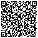 QR code with Premier School Agendas contacts