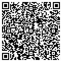QR code with Midway Grill & Bar contacts