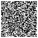 QR code with Savoy Antiques & Oriental Rugs contacts