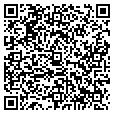 QR code with J B Flags contacts