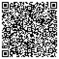 QR code with Royal Enterprizes contacts