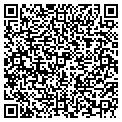 QR code with Mannys Audio Works contacts