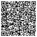QR code with Aventura Bay Townhomes Inc contacts