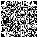 QR code with Shell Point Rlty Crawfordville contacts