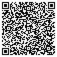 QR code with Gary C Richards contacts