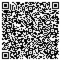 QR code with Mid-America Missions Inc contacts