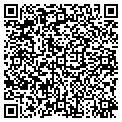 QR code with J Mc Barbie Construction contacts