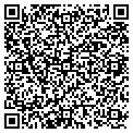 QR code with Michael L Shawbitz MD contacts