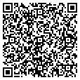 QR code with L G Realty contacts