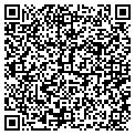 QR code with Shapes Total Fitness contacts