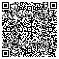 QR code with Play It Again Sams Pnos Organs contacts