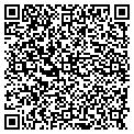 QR code with Sidney Teller Landscaping contacts