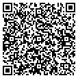 QR code with Cuts By Us contacts