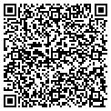 QR code with Southland Real Estate Sales contacts
