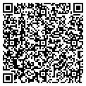 QR code with Discount Building Supplies contacts