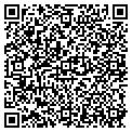 QR code with A1 Sharkeys Lawn Service contacts