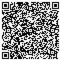 QR code with Gregory Scott Lawn Service contacts