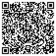 QR code with WCEU TV contacts