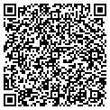 QR code with Premier Walk-In Clinic contacts