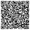 QR code with Cascade Disability Management contacts