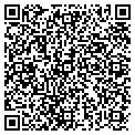 QR code with Digital Entertainment contacts