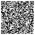 QR code with Doran Manufacturing Corp Fla contacts