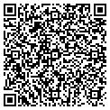 QR code with Morton Plant Hospital contacts