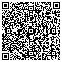 QR code with Real Estate Solutions contacts