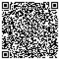 QR code with First Community Bnk Pocahontas contacts