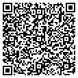QR code with Durapack Inc contacts
