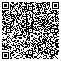 QR code with Unique Auto Service Inc contacts