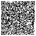 QR code with BIGLANE Mortgage Service Inc contacts
