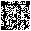 QR code with Zambelli Fireworks Mfg Co contacts