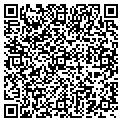QR code with AAA Trucking contacts