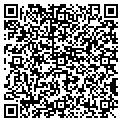 QR code with New York Men's Clothing contacts