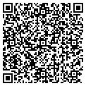QR code with James Ho DMD PA contacts