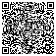 QR code with Yarn Works contacts