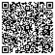 QR code with A-Tek contacts