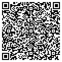 QR code with Kevin's Professional Painting contacts