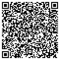 QR code with US Defense Subsistance Office contacts