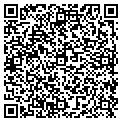 QR code with Gonzalez Rudolph MD Faafp contacts