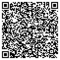 QR code with Skyline Scaffold Co contacts