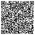 QR code with Ace Auto Parts & Auto Sales contacts