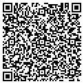 QR code with Luis Bruzon Inspection Service contacts