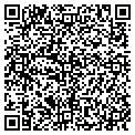 QR code with Better BLT Frntr Frm Hvnscrpt contacts