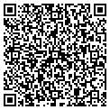 QR code with West Fork Church Of Christ contacts