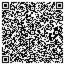 QR code with Bayside Tree & Landscaping Service contacts