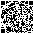 QR code with Red Logistic Intl LLC contacts