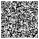 QR code with Alpi Chld Fmly Support Services contacts