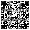 QR code with J T's Pressure contacts